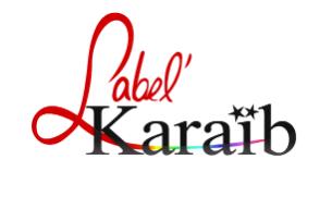 Label Karaib